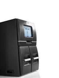 BACT/ALERT® 3D mikrobiológiai detektáló rendszerek