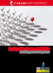 chromID® SMART termékcsalád az...