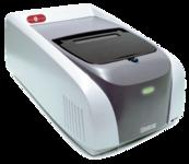 FilmArray®multiplex PCR...